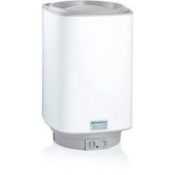 Itho Daalderop Electroboiler 50 liter 2500 watt mono-plus