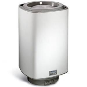 Itho Daalderop Electroboiler 150 liter 1750 watt mono