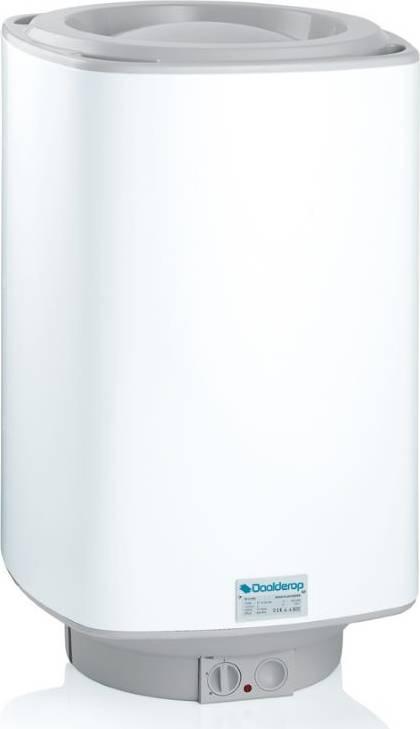 Itho Daalderop Electroboiler 80 liter 2500 watt mono-plus