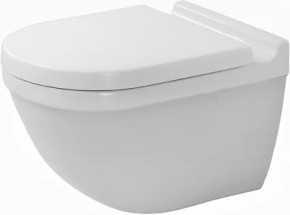 Verhoogd Toilet Praxis : ▷ praxis hangend toilet kopen online internetwinkel