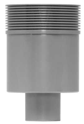 Easy Drain Multi sifon onderuitlaat 50 mm