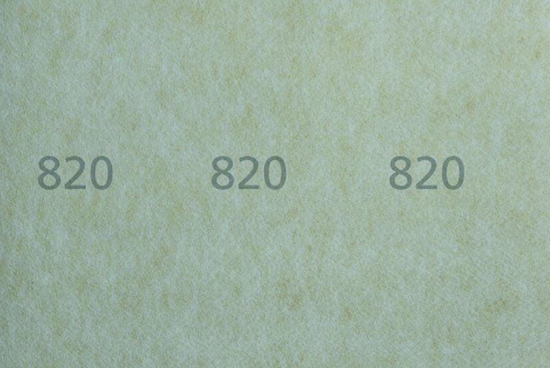 Eurocol 820 Dim Floor geluidsisolerende ontkoppelingsmat 70x100 cm