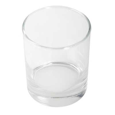 Geesa Nexx glas voor glashouder