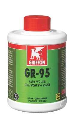 GRiffon GR-95 lijm komokeur 1000 ml