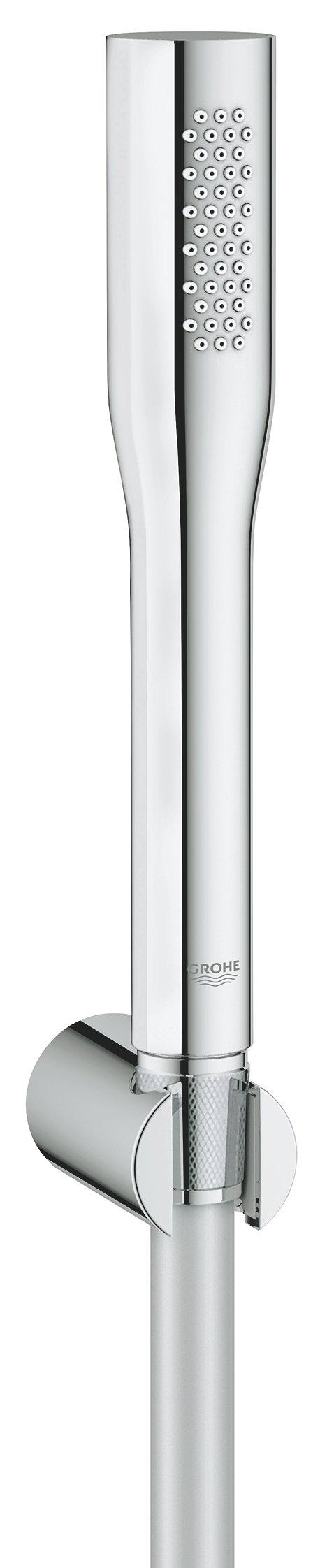 Grohe Euphoria Cosmopolitan Stick doucheset 1 straal, chroom