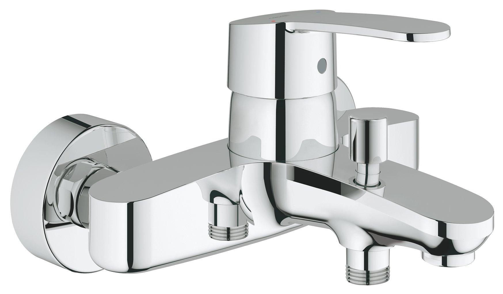 Badkamer Kraan Praxis : ▷ praxis kranen badkamer kopen online internetwinkel