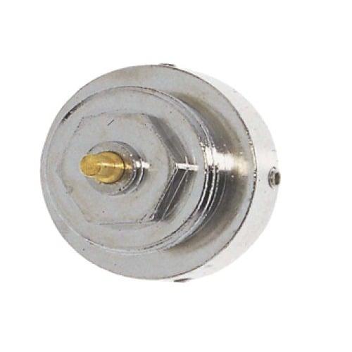 HEIMEIER adapter voor danfoss rav (980024700)