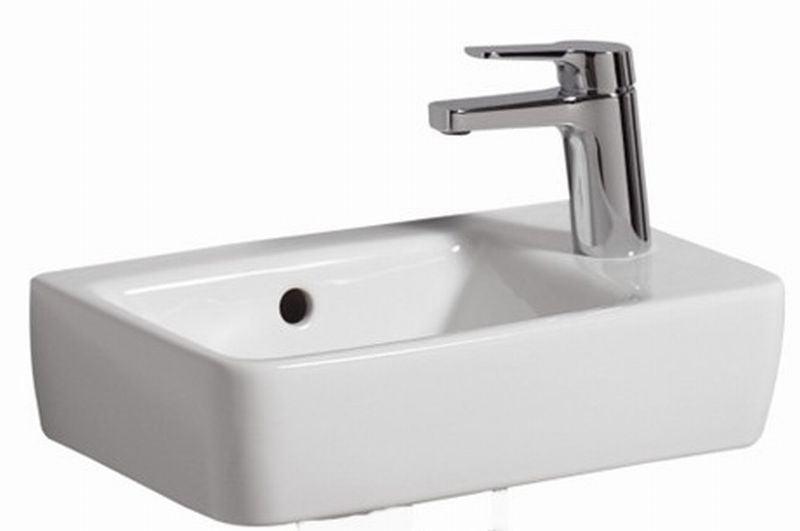 Wasbak Toilet Klein : ▷ fontein wc klein kopen online internetwinkel