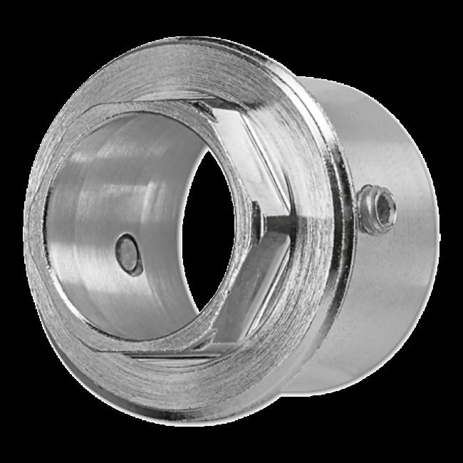 HEIMEIER adapter voor danfoss (970224700)