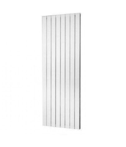 ▷ Verticale designradiator woonkamer kopen? | Online Internetwinkel