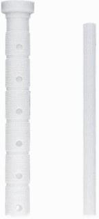 Grohe onderdelen sanitaire kranen overig, verlengset