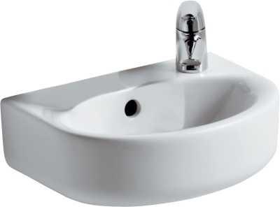 ▷ kleine wasbakjes wc kopen? online internetwinkel