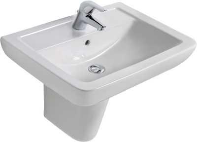 Wastafel 140 Cm : ▷ wasbak toilet gamma kopen? online internetwinkel