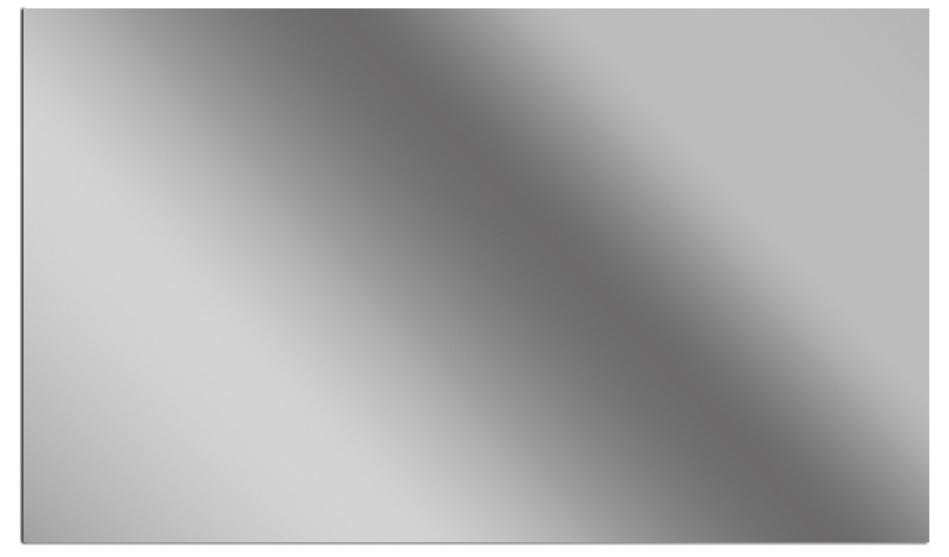 Spiegels bij badkamerwinkel producten en prijslijst for Spiegel 90x80