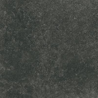 Sub 1743 keramische vloertegel 60x60 cm mat, antraciet