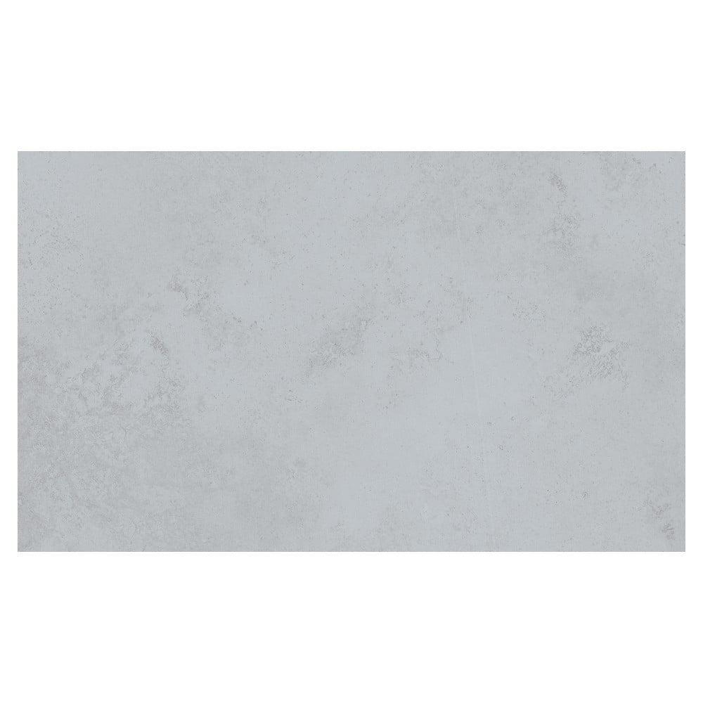 HSK RenoDeco designpaneel 150x255cm 3mm dik zandsteen, terra-grijs