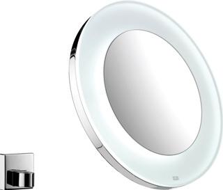 EMCO SPIEGEL RND LED INC LADER