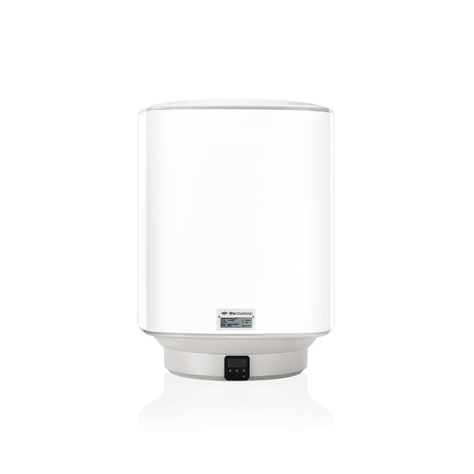 Itho Daalderop Mono-plus elektrische Smart-boiler 30L - 2500W m. energielabel B 0300343