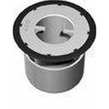 ACO Flexdrain stankslot 25 mm, kunststof voor puthuis