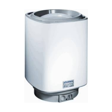 Itho Daalderop Electroboiler 30 liter 2500 watt mono-plus