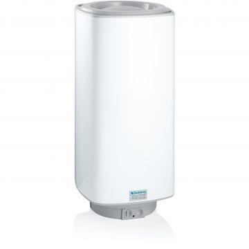Itho Daalderop Electroboiler 120 liter 1500 watt mono