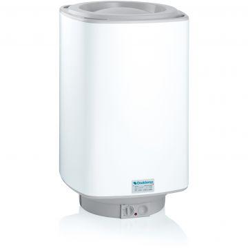 Itho Daalderop Electroboiler 80 liter 1000 watt mono