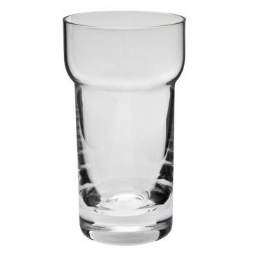 Emco Polo los glasdeel voor glashouder, helder glas