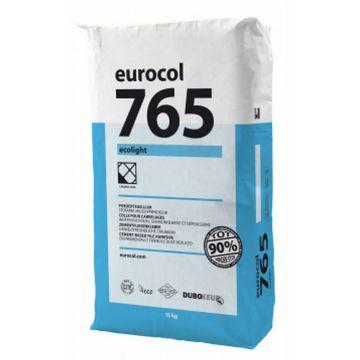 Eurocol 765 Ecolight poedertegellijm zak à 15kg