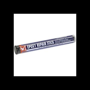 Griffon epoxy repair stick 114 gram