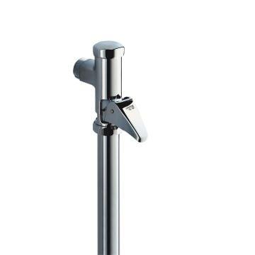 """GROHE Rondo urinoirdrukspoeler 3/4"""", chroom"""