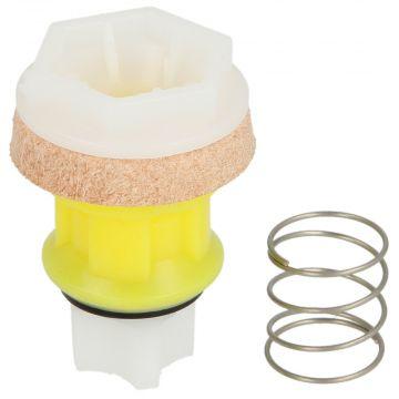GROHE zuiger voor urinoirspoeler compleet