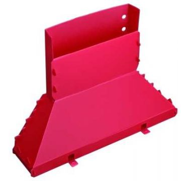 Hansgrohe Secuflex box