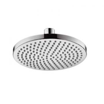 Hansgrohe Croma hoofddouche 160 mm, chroom