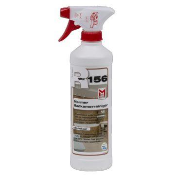 Moeller R156 Marmer badkamerreiniger sprayflacon 0, 5 liter
