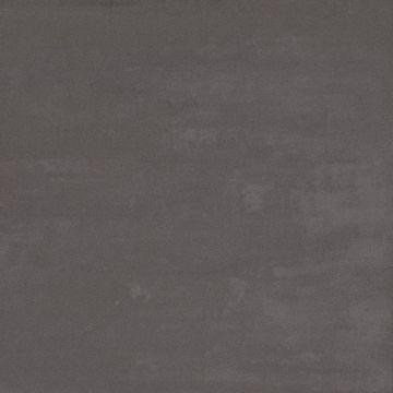 Mosa Terra Maestricht keramische tegel 60x60 cm, antraciet