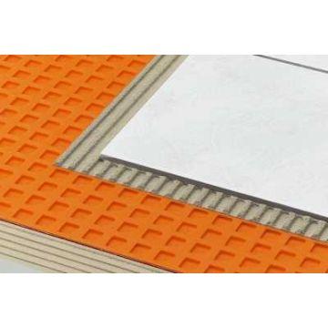 Schlüter Ditra 25 polyetyleen mat b=100 cm l=500 cm (rol)