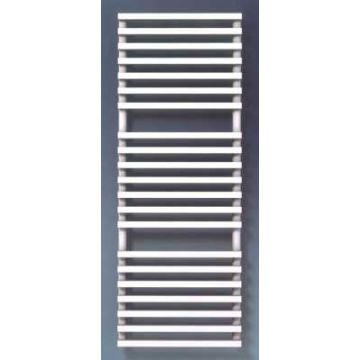 Vasco Bathline BC designradiator 600x1345 mm n21 as=0018 830 W, antraciet