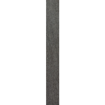 Villeroy & Boch Crossover keramische strook 7,5x60 cm, antraciet