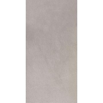 Villeroy & Boch Bernina keramische tegel 30x60 cm, grijs