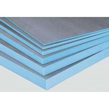 Wedi Panelen bouwplaat 1250x600x6 mm,