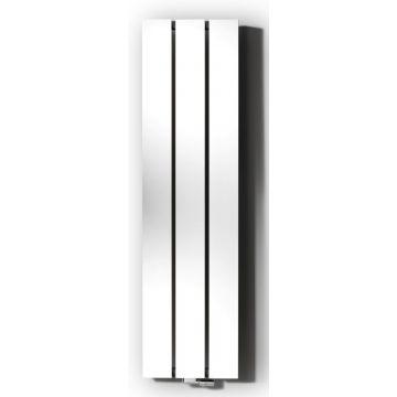 Vasco Beams designradiator 320x1600 mm as=0066 1127 W, wit