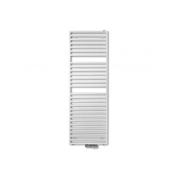 Vasco Arche AB designradiator 600x1870 mm as=1188 1197 W, wit