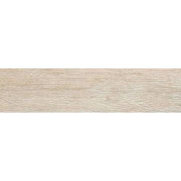 Atlas Concorde Axi keramische tegel 22,5x90 cm, strutturato, white pine