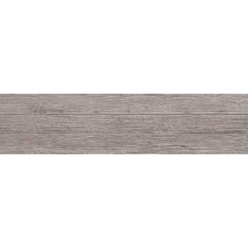 Atlas Concorde Axi keramische tegel decor tatami 22,5x90 cm, silver fir