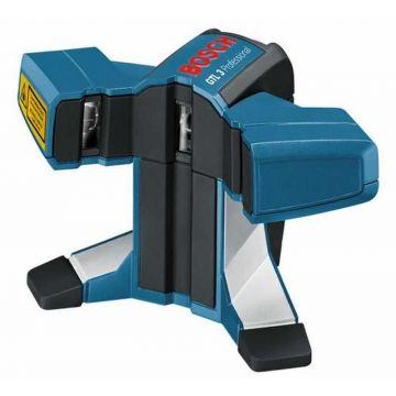 Bosch Professional tegellaser gtl 3, blauw