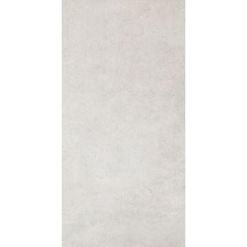 Villeroy & Boch Warehouse tegel 30x60 cm, wit-grijs