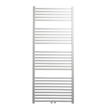 Sub 036 radiator 600x1400 mm n27 746 W, wit