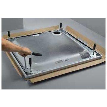 Bette Floor potensysteem 140x90 cm