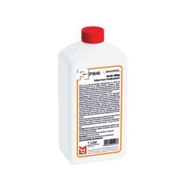 Moeller R766 Antislip kalksteen marmer flacon 1 liter