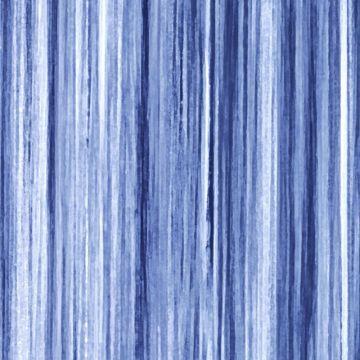 Sphinx Tiles Spectrum Holland Blue keramische tegel 15x15 cm, prijs per stuk, blauw